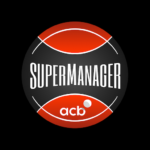 SuperManager acb APK (MOD, Unlimited Money) 7.0.4