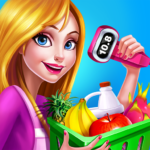 💰💰Supermarket Manager APK (MOD, Unlimited Money) 5.1.5038