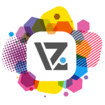 TRIVZIA APK (MOD, Unlimited Money) V 5.27