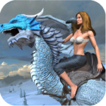 Tamed : Arctic Survival APK (MOD, Unlimited Money) 1.0.2