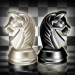 The King of Chess APK (MOD, Unlimited Money) 20.12.07