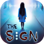 The Sign – Interaktiver Geister Horror APK (MOD, Unlimited Money) 1.0.62