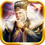 Three Kingdoms PK—สามก๊ก PK APK (MOD, Unlimited Money) 11.5.1
