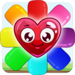 Toddler Paint and Draw APK (MOD, Unlimited Money) 1.9
