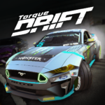Torque Drift: Become a DRIFT KING! APK (MOD, Unlimited Money) 1.9.3