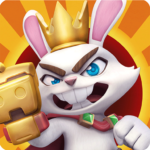Torrac: Not Getting Along APK (MOD, Unlimited Money) 1.1.0
