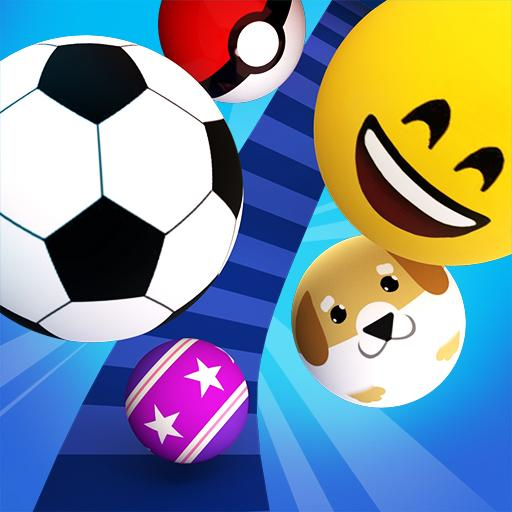 Trivia Race 3D APK (MOD, Unlimited Money) 1.09.03