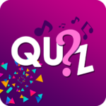 Trivial Music Quiz APK (MOD, Unlimited Money) 1.4.1