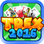 Trix 2006 – تركس 2016 APK (MOD, Unlimited Money) 20.1.2.01