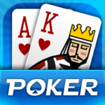 Türkiye Texas Poker APK (MOD, Unlimited Money) 6.2.0
