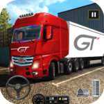 Truck Parking 2020: Prado Parking Simulator APK (MOD, Unlimited Money) 0.1
