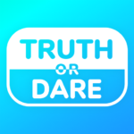Truth or Dare APK (MOD, Unlimited Money) 1.4.7.1