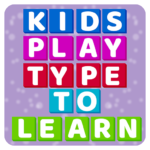 Type To Learn – Kids typing games APK (MOD, Unlimited Money) 1.5.3