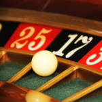Ultimate Roulette Bet Counter & Predictor Tool APK (MOD, Unlimited Money) 2.6.2