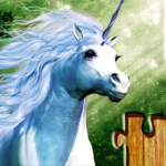 Unicorns Jigsaw Puzzles Game – Kids & Adults 🦄 APK (MOD, Unlimited Money) 25.2