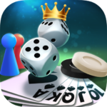 VIP Games: Hearts, Rummy, Yatzy, Dominoes, Crazy 8 APK (MOD, Unlimited Money) 3.7.2.84