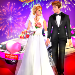 VIP Limo Service – Luxury Wedding Car Driving Sim APK (MOD, Unlimited Money) 1.1.3