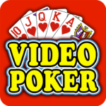 Video Poker – Classic Casino Games Free Offline APK (MOD, Unlimited Money) 1.3.11