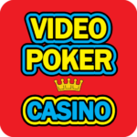 Video Poker ♠️♥️ Classic Las Vegas Casino Games APK (MOD, Unlimited Money) 1.6.3