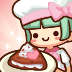 What's Cooking? – Mama Recipes APK (MOD, Unlimited Money) 1.15.0