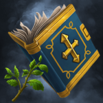 Wizards Greenhouse Idle APK (MOD, Unlimited Money) 6.5.8