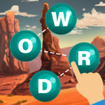 Word Journey – Word Games for adults APK (MOD, Unlimited Money) 1.0.12