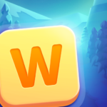 Word Lanes – Relaxing Puzzles APK (MOD, Unlimited Money) 1.6.0