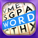 Word Search Epic APK (MOD, Unlimited Money) 1.3.4