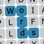 Word Search – Free word games. Snaking puzzles APK (MOD, Unlimited Money) 2.1.4