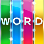 Word Search: Guess The Phrase! APK (MOD, Unlimited Money) 1.3.0.1288