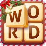 Word Search Puzzle APK (MOD, Unlimited Money) 1.17.208
