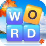 Word Sweeper APK (MOD, Unlimited Money) 1.1.5