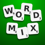 WordMix – a living crossword puzzle APK (MOD, Unlimited Money) 2.1.8