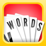 Words Out APK (MOD, Unlimited Money) 1.0.38