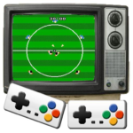 World Soccer Cup 1990  (Video Game) APK (MOD, Unlimited Money) 1.5.0