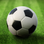 World Soccer League APK (MOD, Unlimited Money) 1.9.9.4