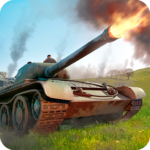 World War II: TCG – WW2 Strategy Card Game APK (MOD, Unlimited Money)  3.2.8
