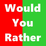 Would You Rather APK (MOD, Unlimited Money) 7