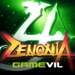 ZENONIA® 4 APK (MOD, Unlimited Money) 1.2.5