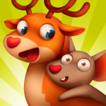 Zoopolis: Animal Evolution Clicker APK (MOD, Unlimited Money) 1.0.22