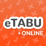 eTABU – Social Game APK (MOD, Unlimited Money) 7.1.3