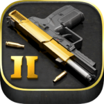 iGun Pro 2 – The Ultimate Gun Application APK (MOD, Unlimited Money) 2.63