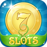 slot machine APK (MOD, Unlimited Money) 1.2.15