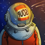 60 Parsecs! APK (MOD, Unlimited Money) 1.1.1