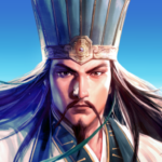 三國志 覇道 APK (MOD, Unlimited Money) 1.02.00