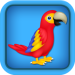 Animal Puzzles and Sounds APK (MOD, Unlimited Money) 1.5.2