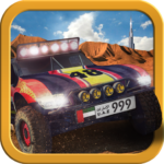Badayer Racing APK (MOD, Unlimited Money) 1.5