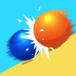 Ball Action APK (MOD, Unlimited Money) 1.1.0
