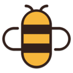 Bee Flappy APK (MOD, Unlimited Money) 1.0