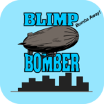 Blimp Bomber APK (MOD, Unlimited Money) 1.1.61